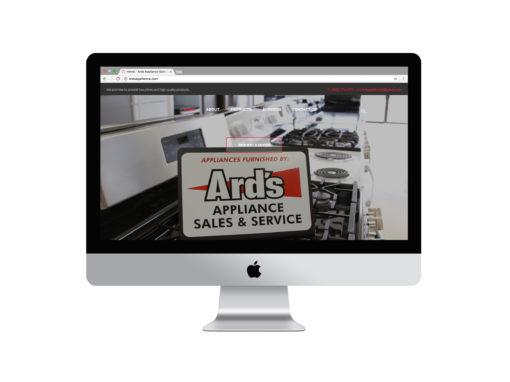 Ard's Appliance