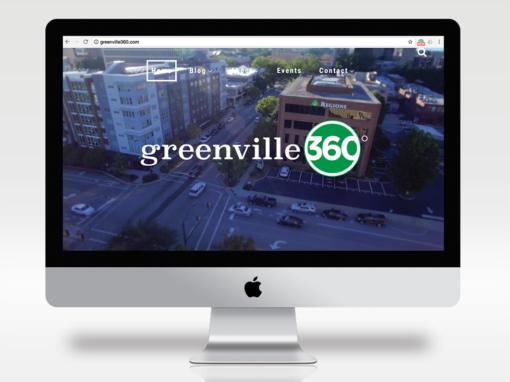 greenville360